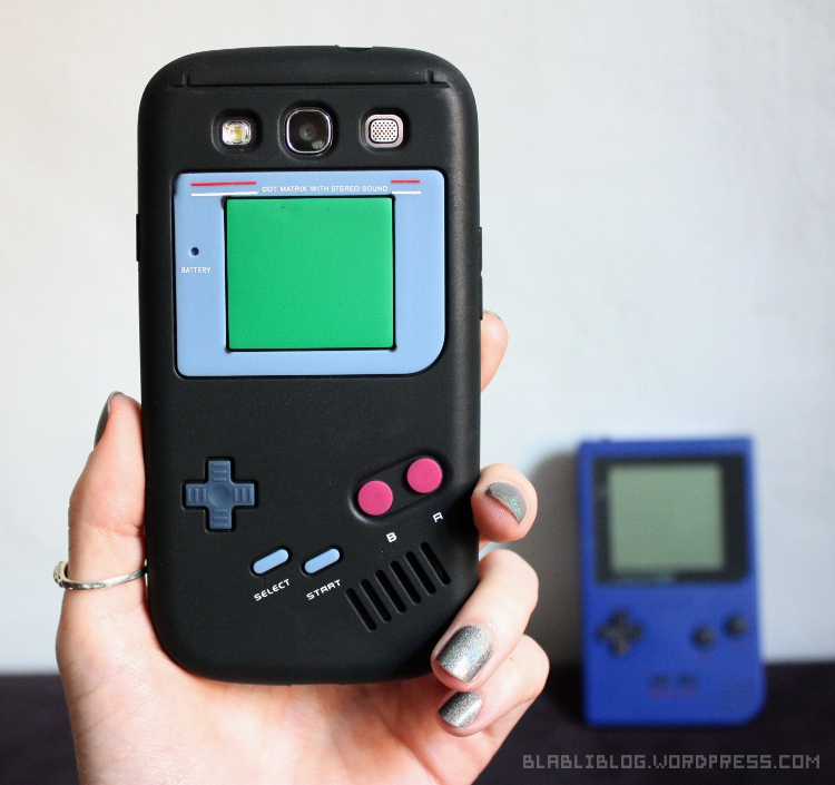 gameboy_handy