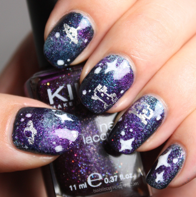 galaxynails_spaceinvader