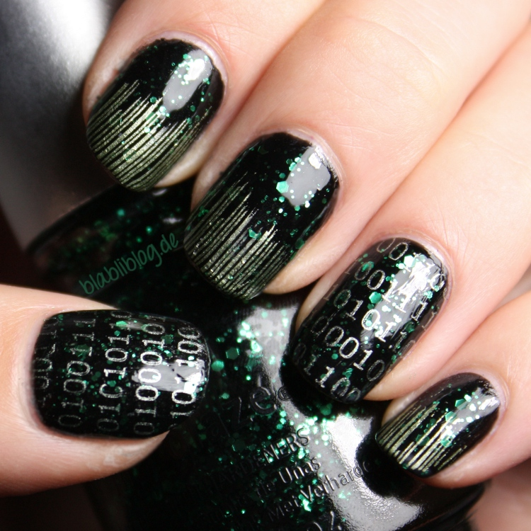 matrix_nails
